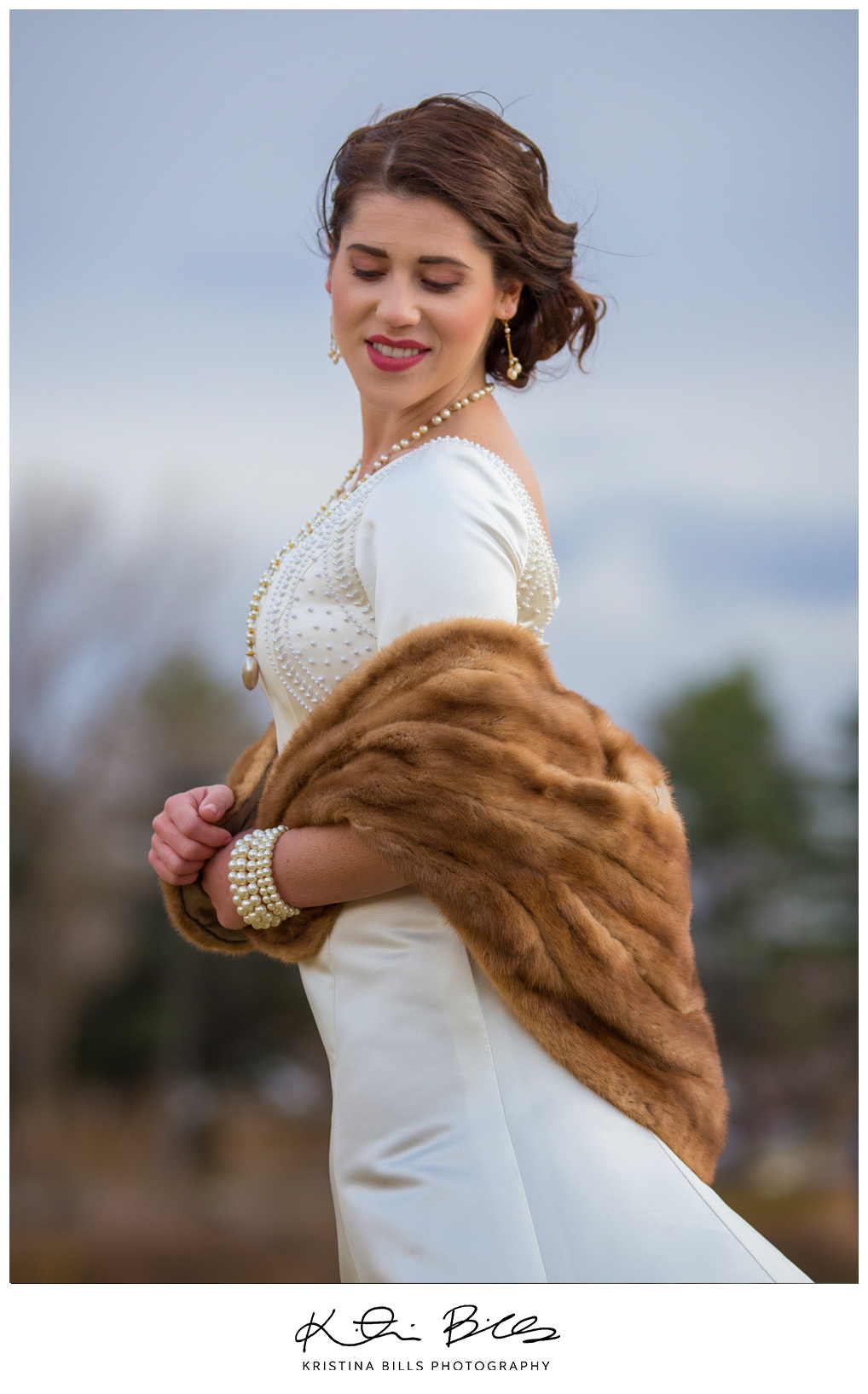 BridalWeddingPhoto.jpg