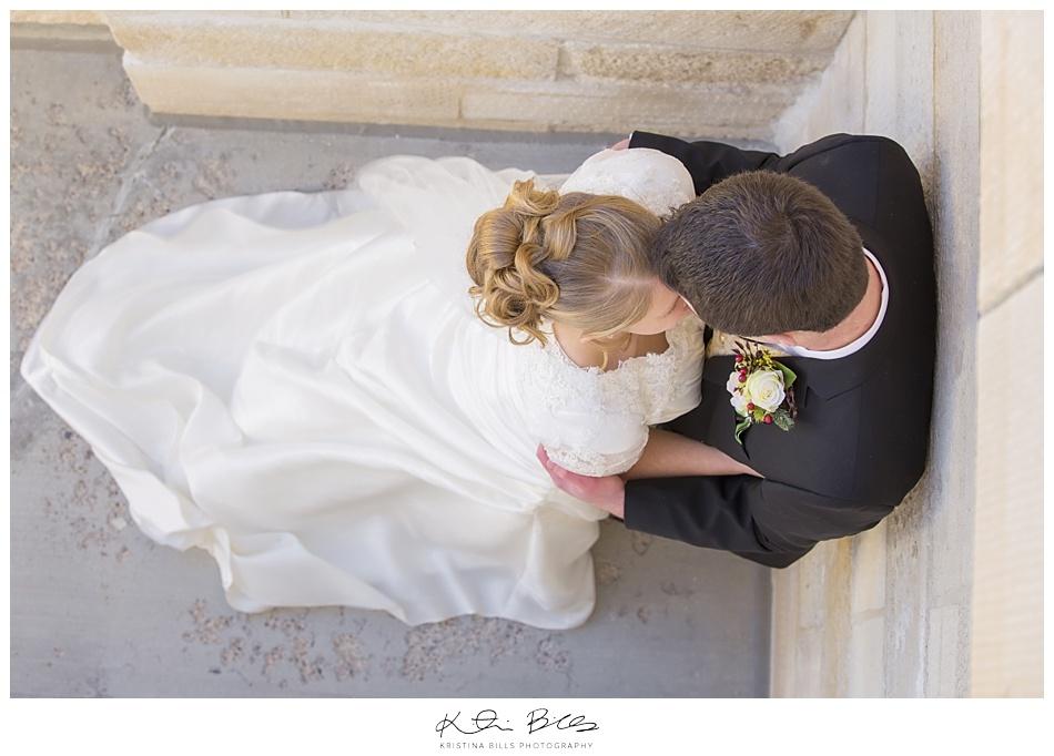 Manti_Temple_Wedding_Photo_0001.jpg