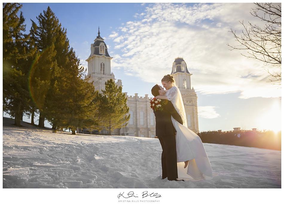 Manti_Temple_Wedding_Photo_0002.jpg