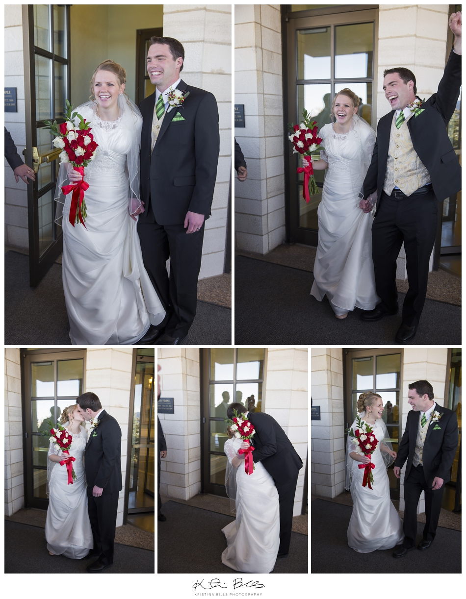 MantiTempleWeddingPhoto_0001.jpg