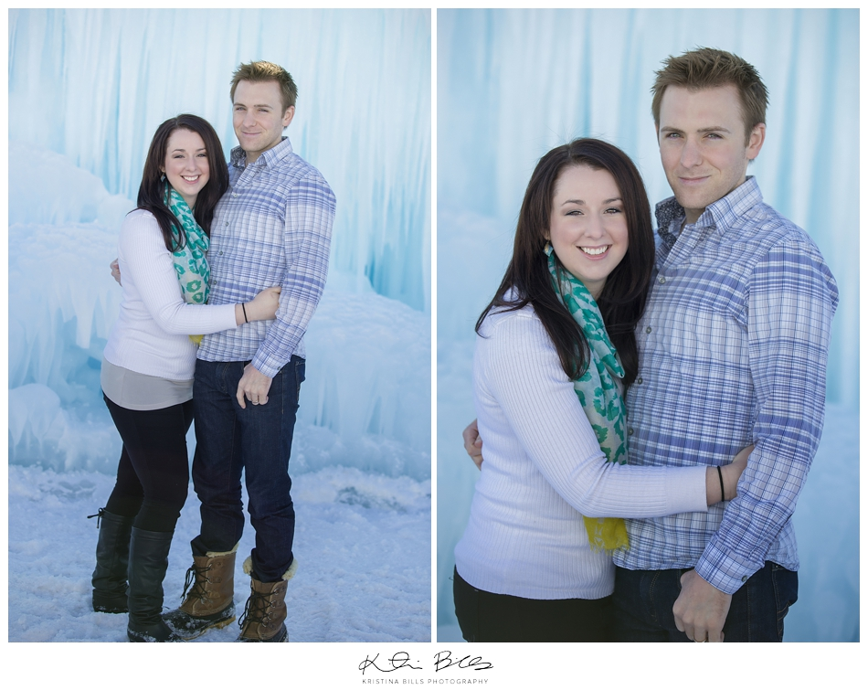 Midway Ice Castle Engagements_0001.jpg