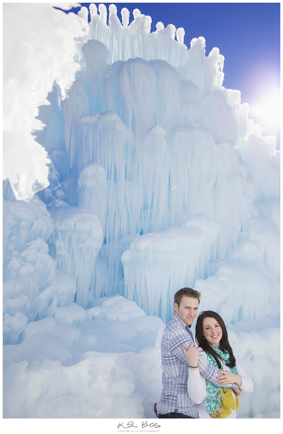 Midway Ice Castle Engagements_0006.jpg