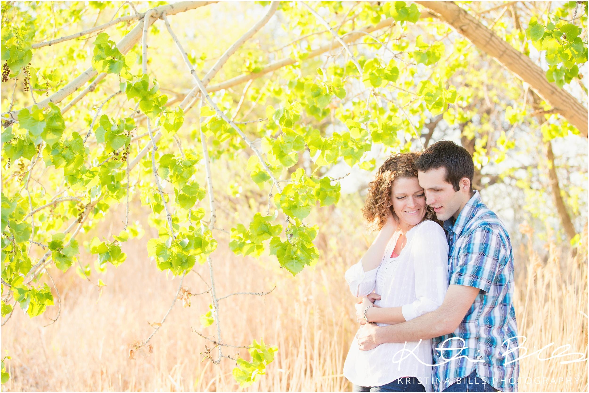 UtahLakeEngagementPhoto_0013.jpg