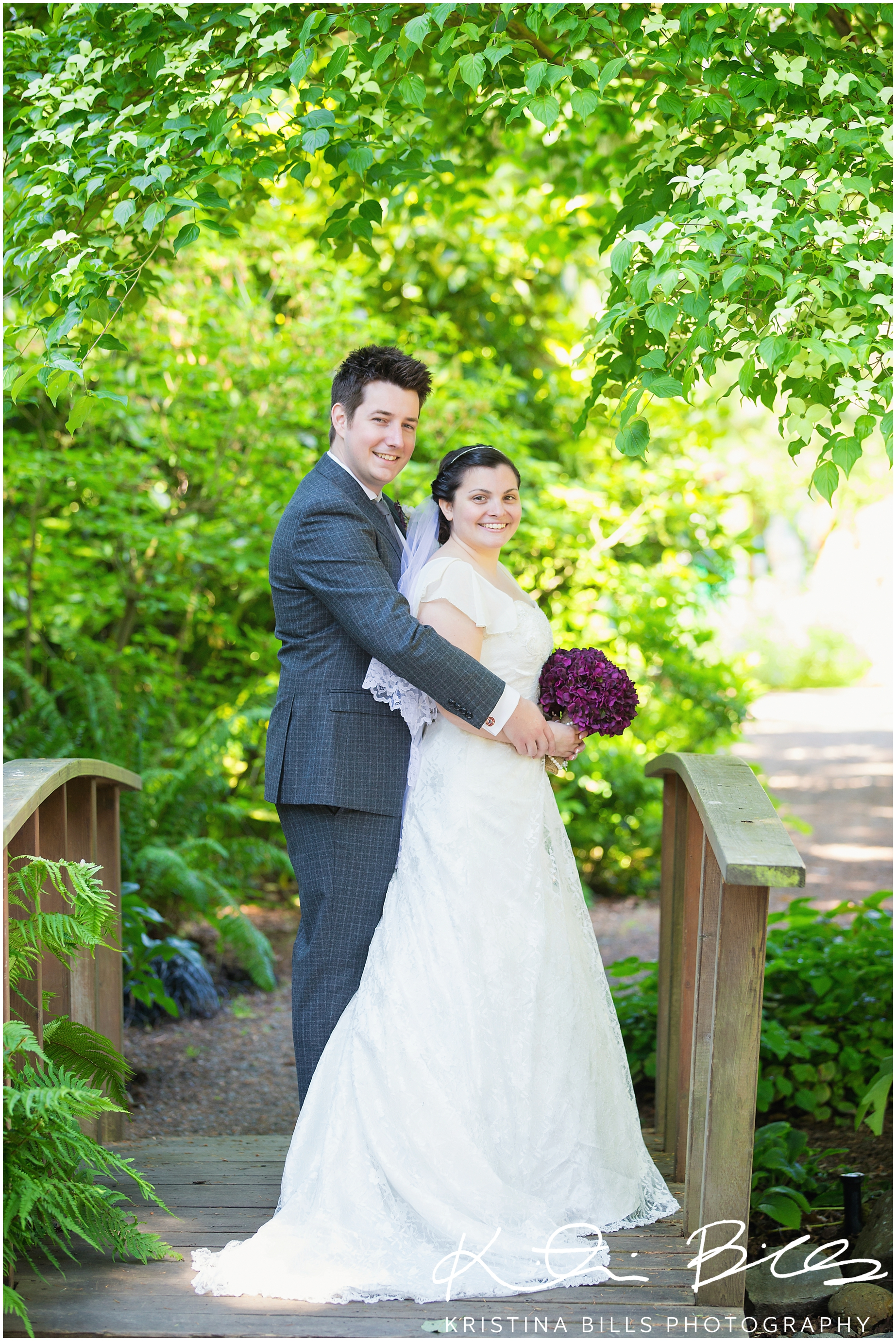 EverettWashingtonWeddingPhoto_0001.jpg