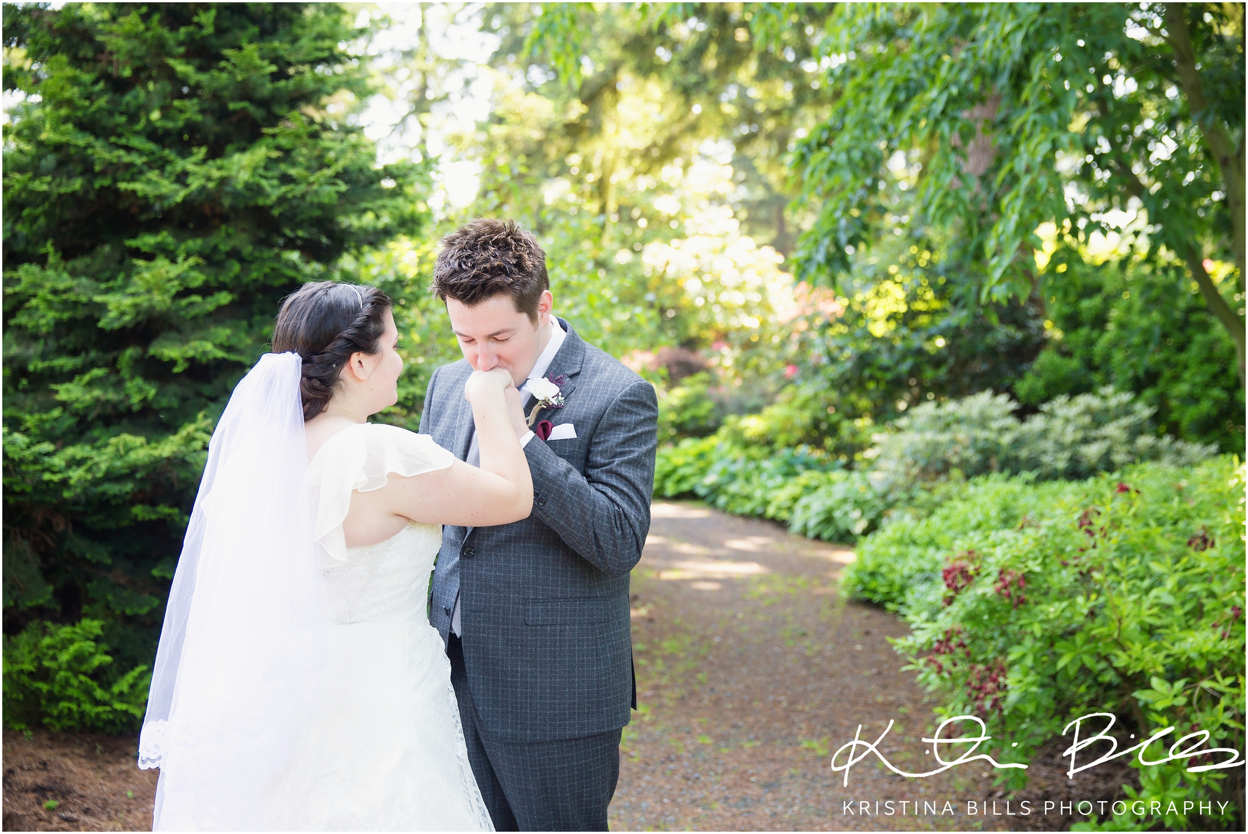 EverettWashingtonWeddingPhoto_0006.jpg