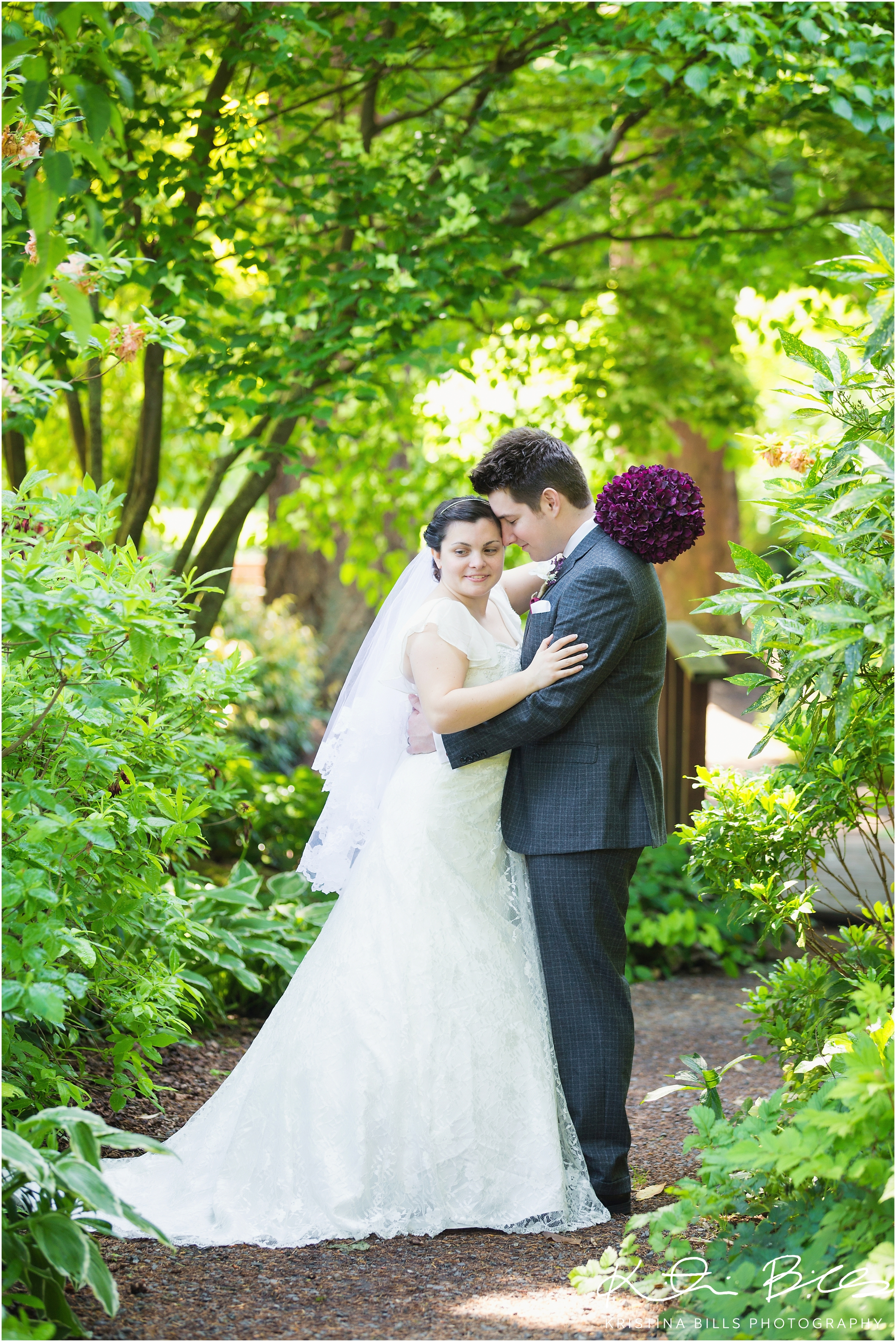 EverettWashingtonWeddingPhoto_0008.jpg