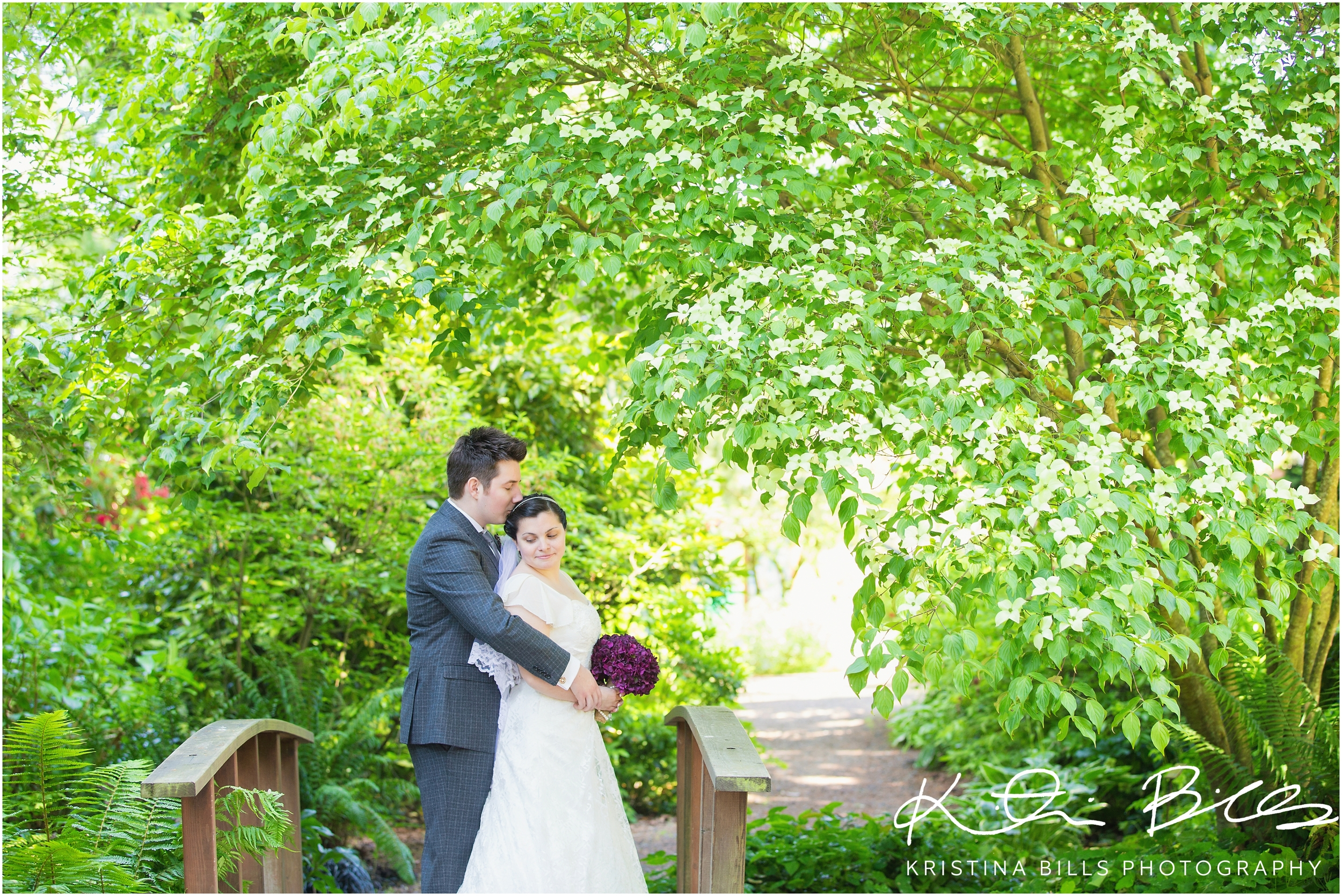 EverettWashingtonWeddingPhoto_0016.jpg