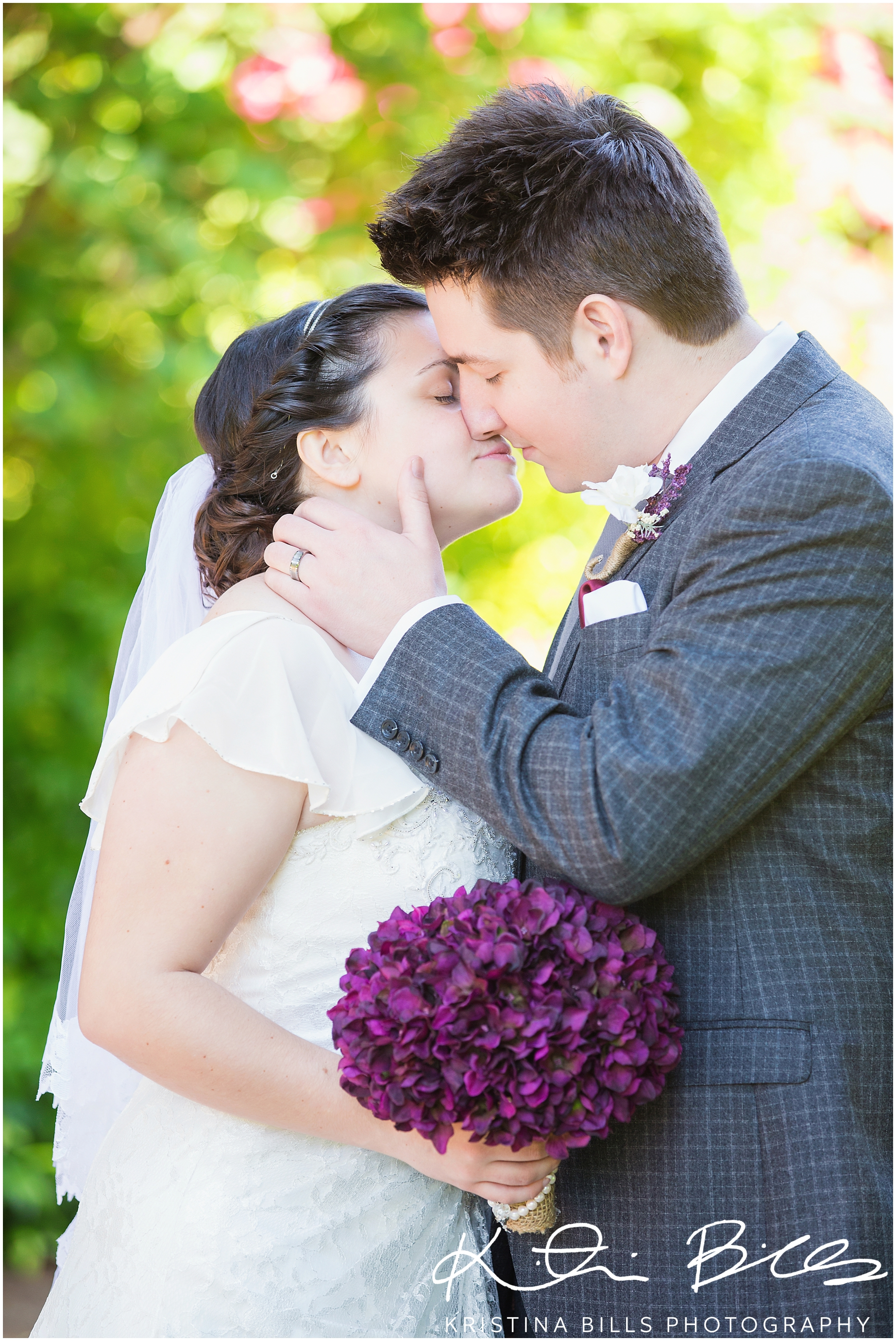 EverettWashingtonWeddingPhoto_0018.jpg