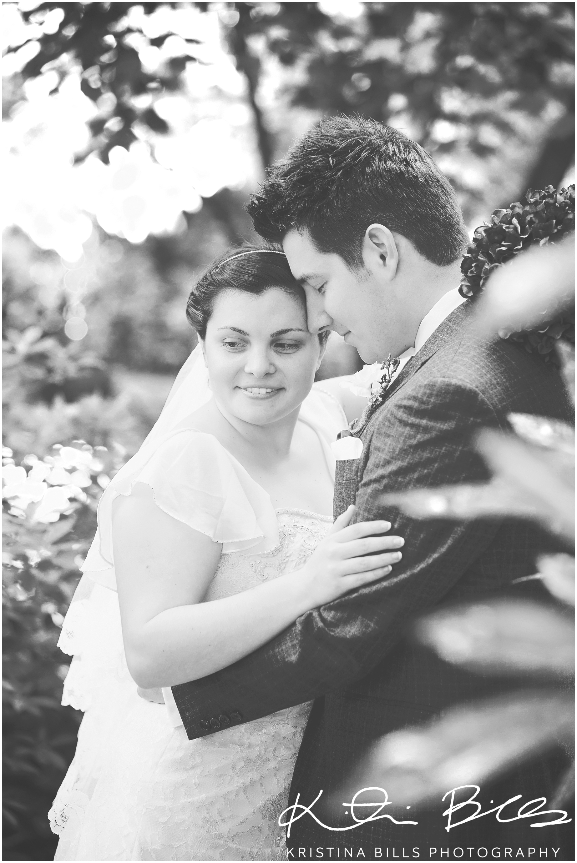EverettWashingtonWeddingPhoto_0020.jpg