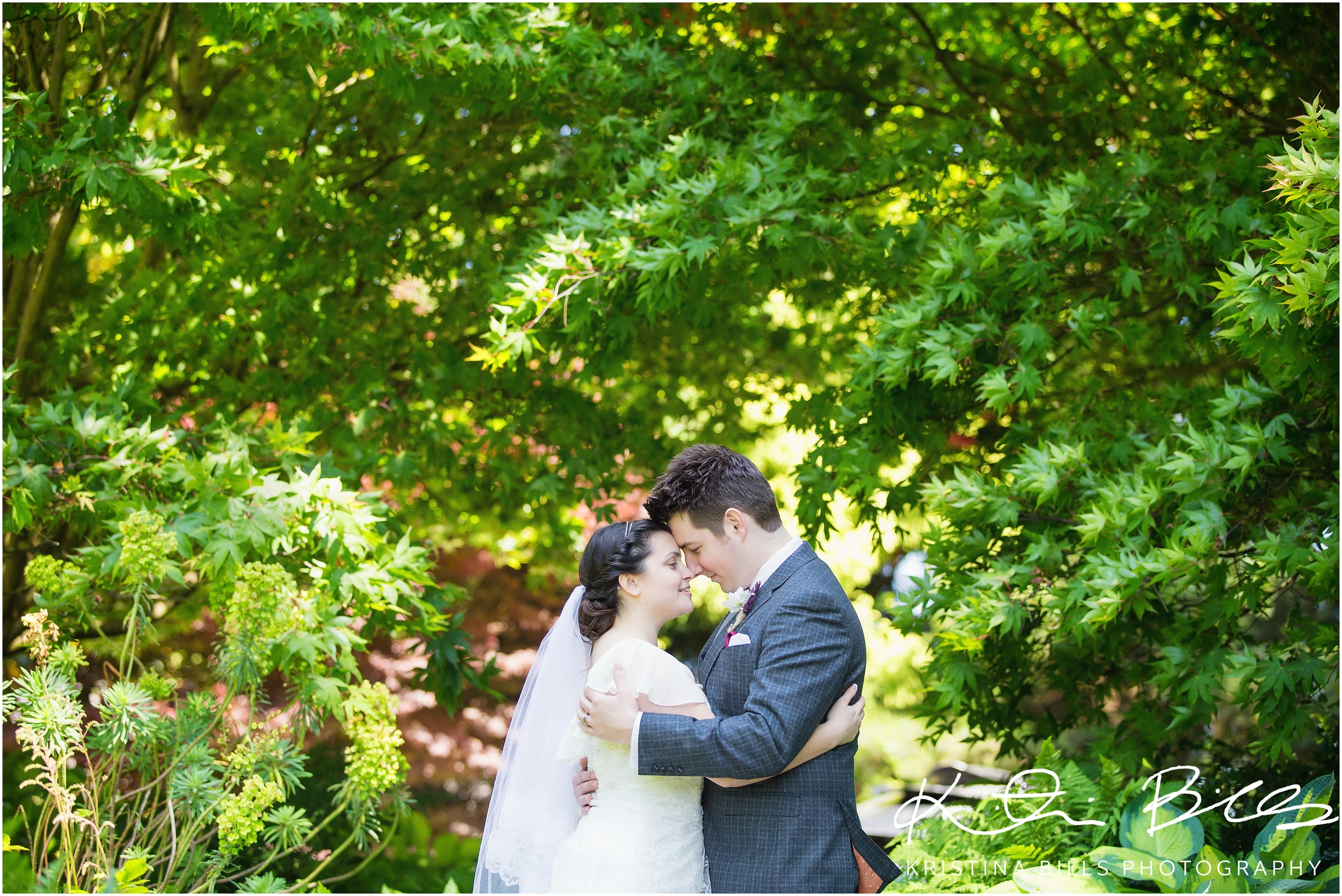 EverettWashingtonWeddingPhoto_0022.jpg