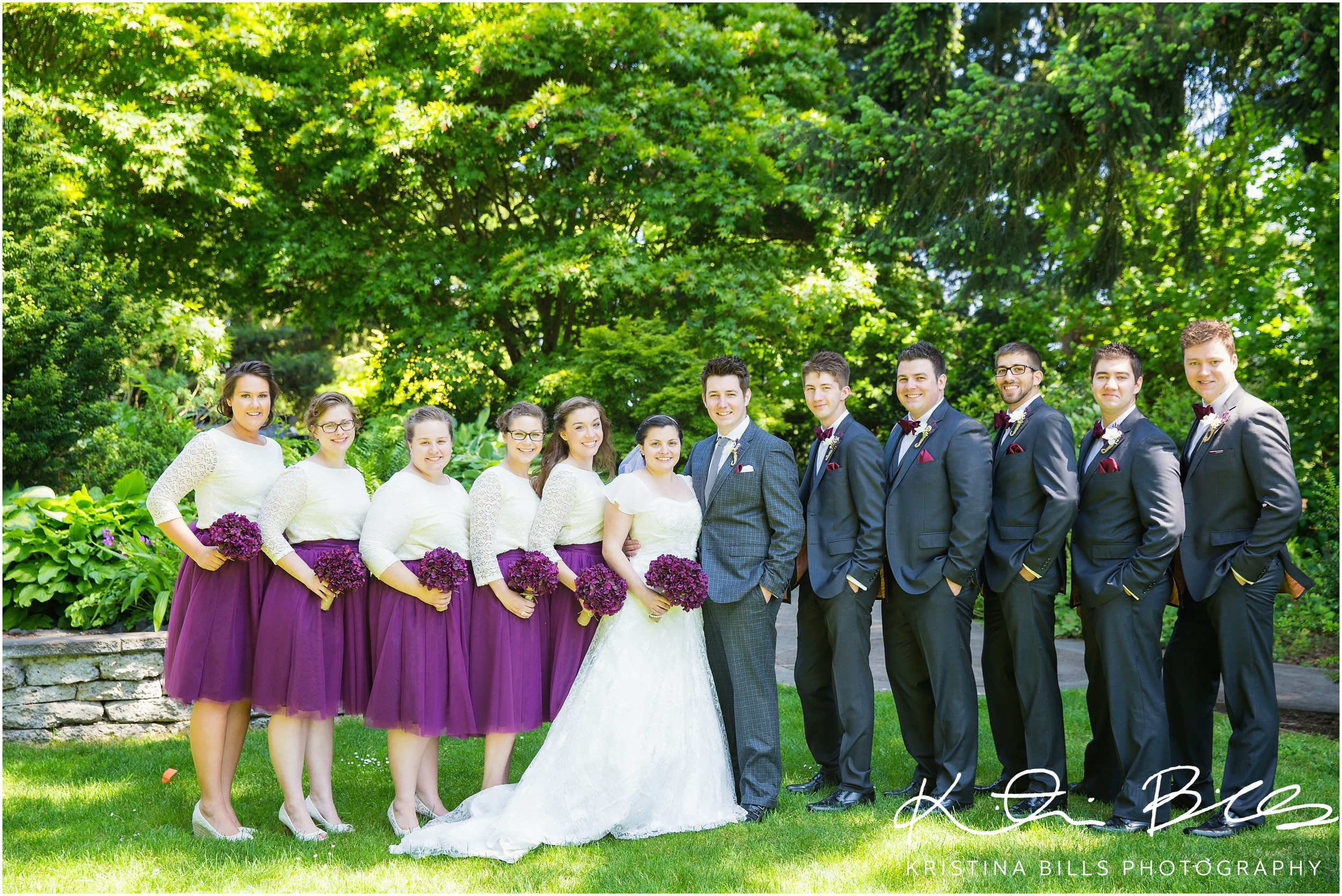 EverettWashingtonWeddingPhoto_0024.jpg
