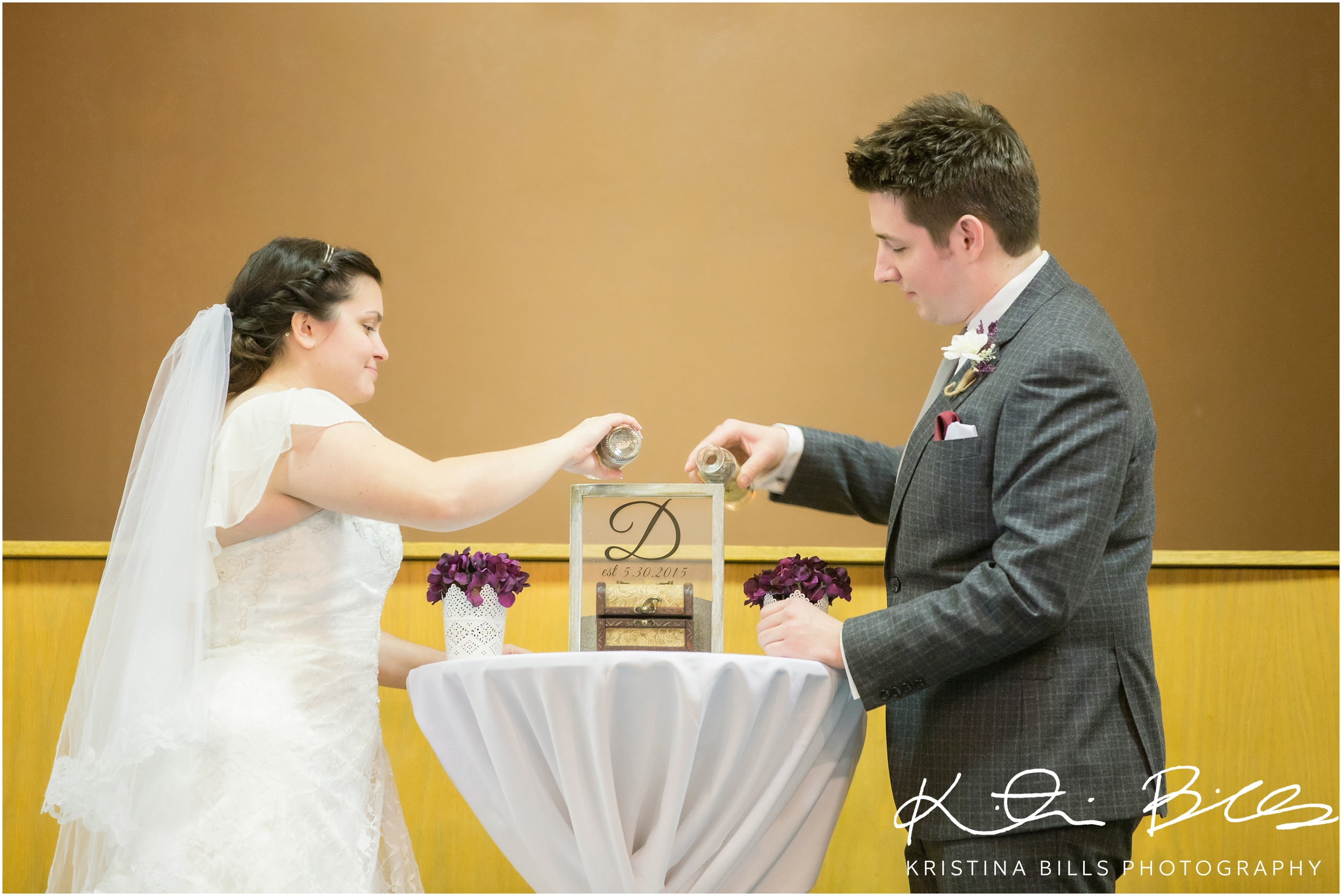 EverettWashingtonWeddingPhoto_0038.jpg
