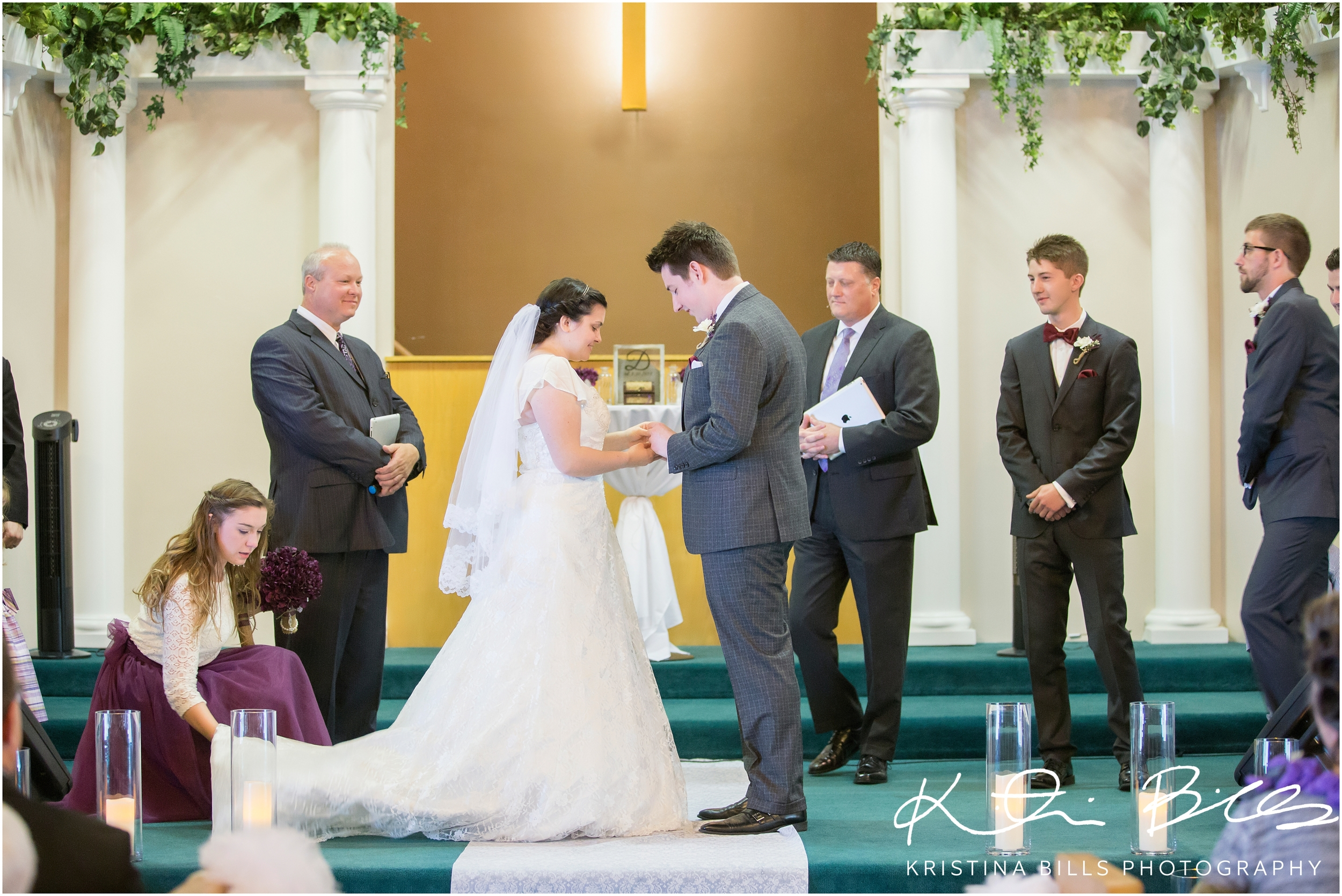 EverettWashingtonWeddingPhoto_0039.jpg