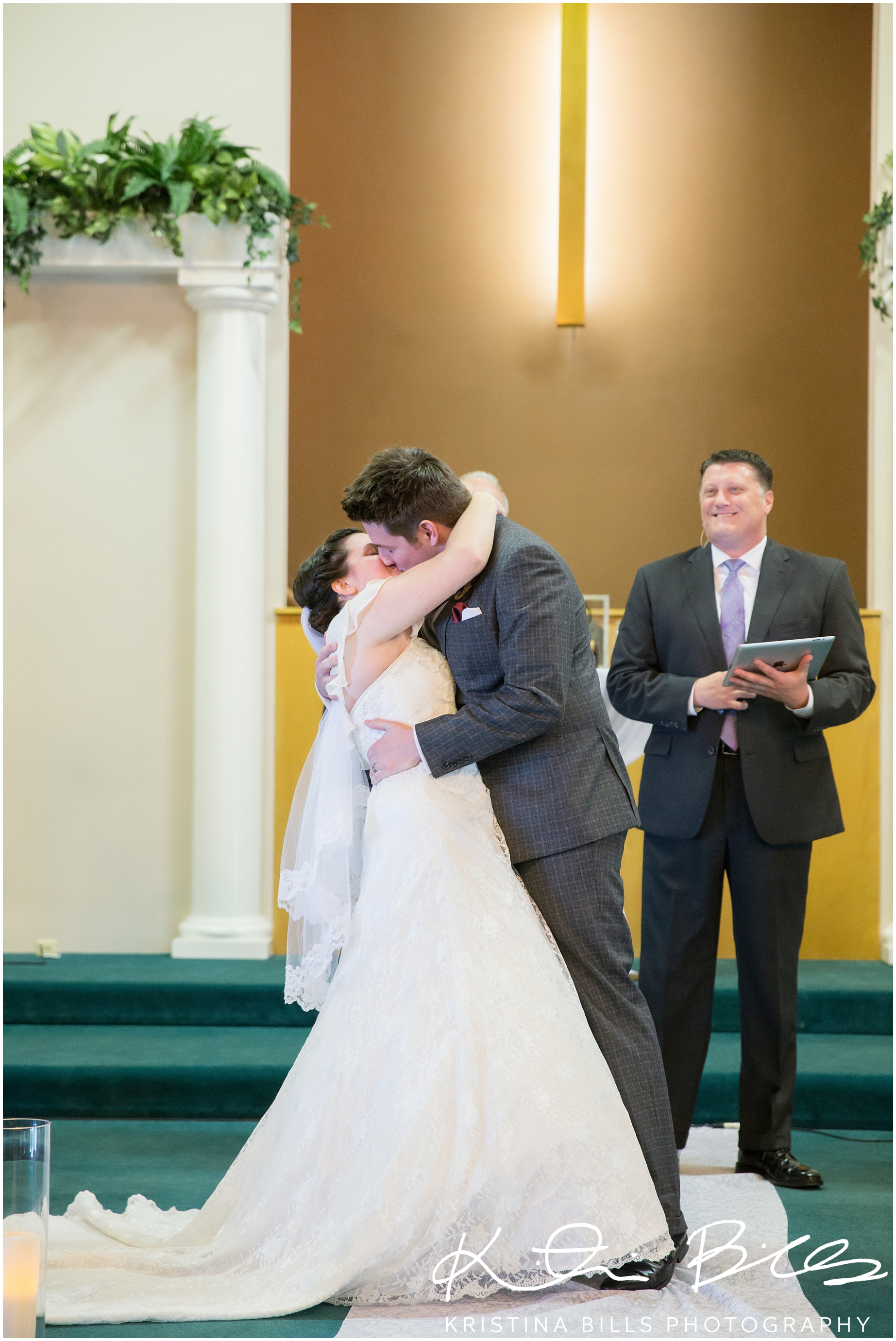 EverettWashingtonWeddingPhoto_0040.jpg