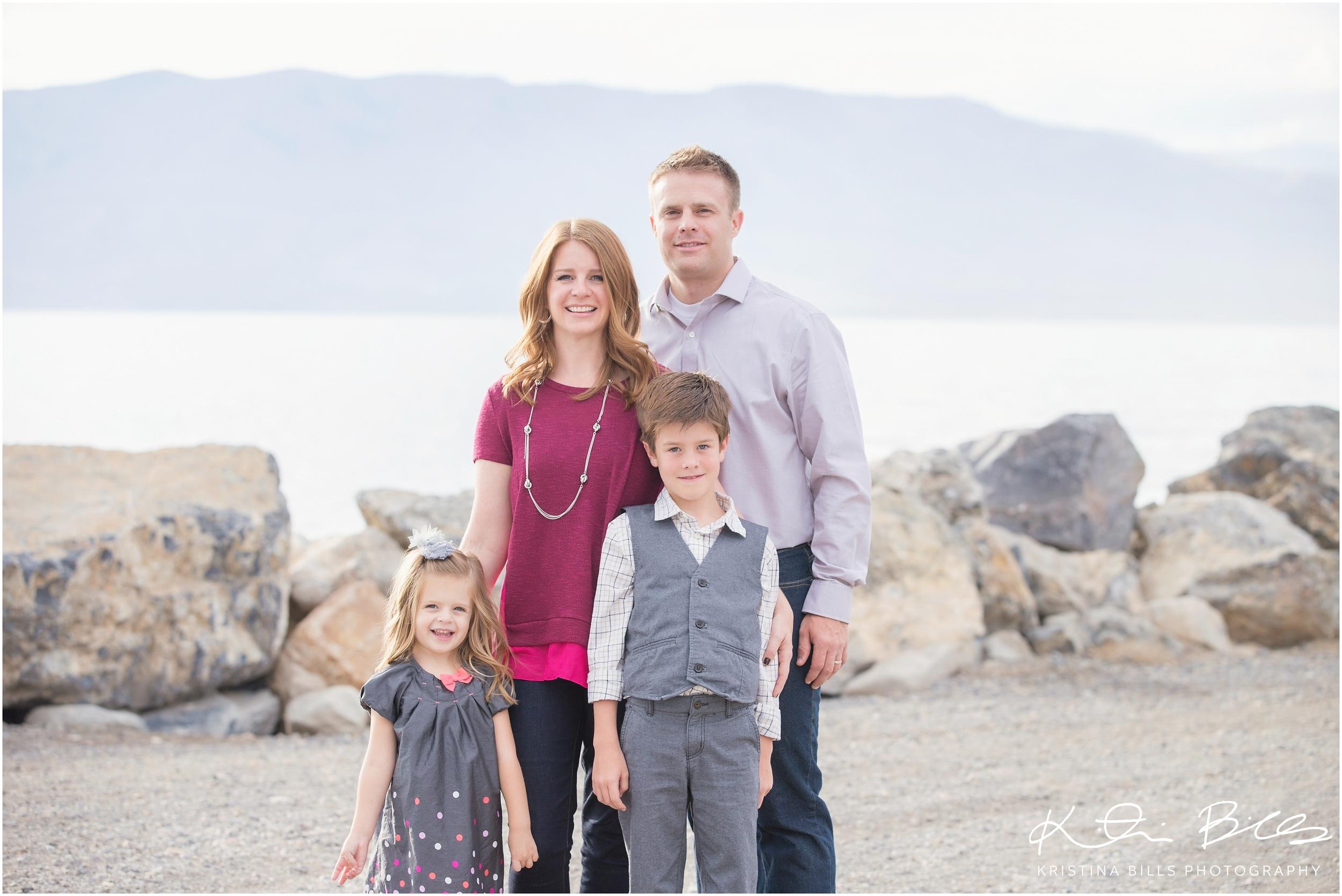 UtahLakeFamilyPhoto_0012.jpg