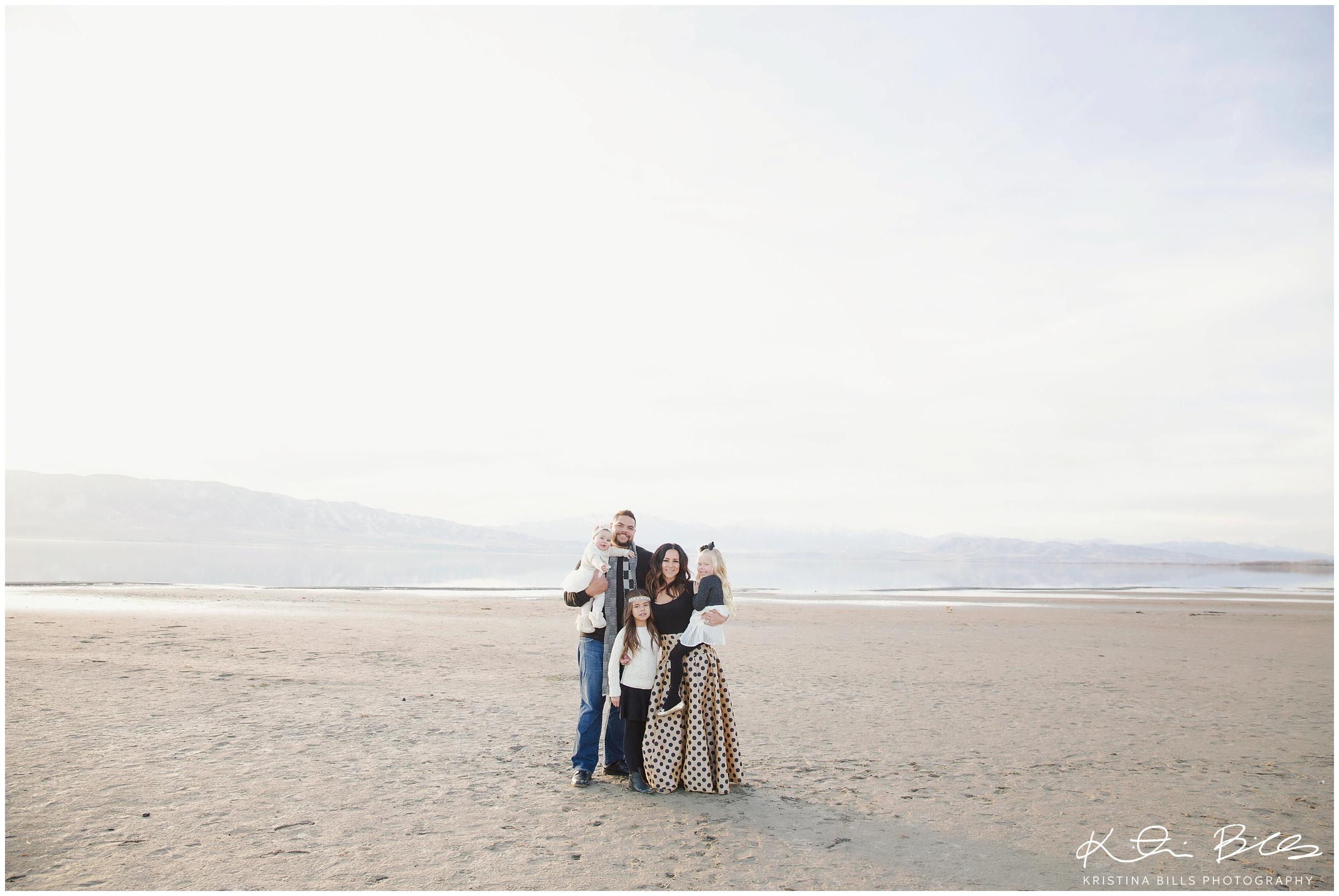 UtahLakeFamilyPhoto_0029.jpg