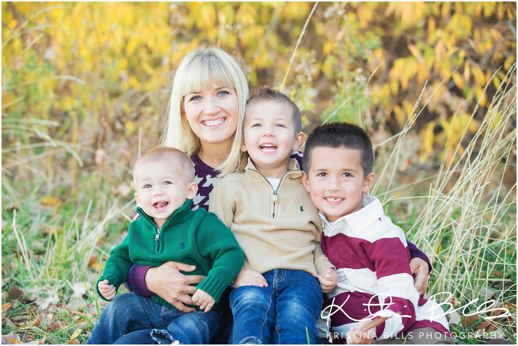 UtahSquawPeekFamilyPhoto_0021.jpg