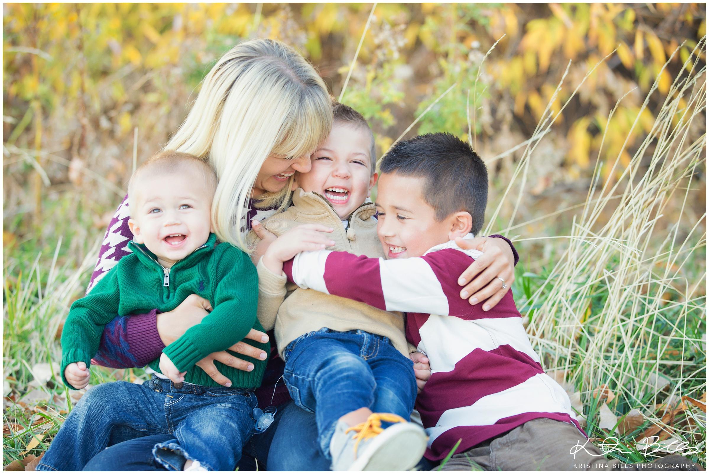 UtahSquawPeekFamilyPhoto_0029.jpg