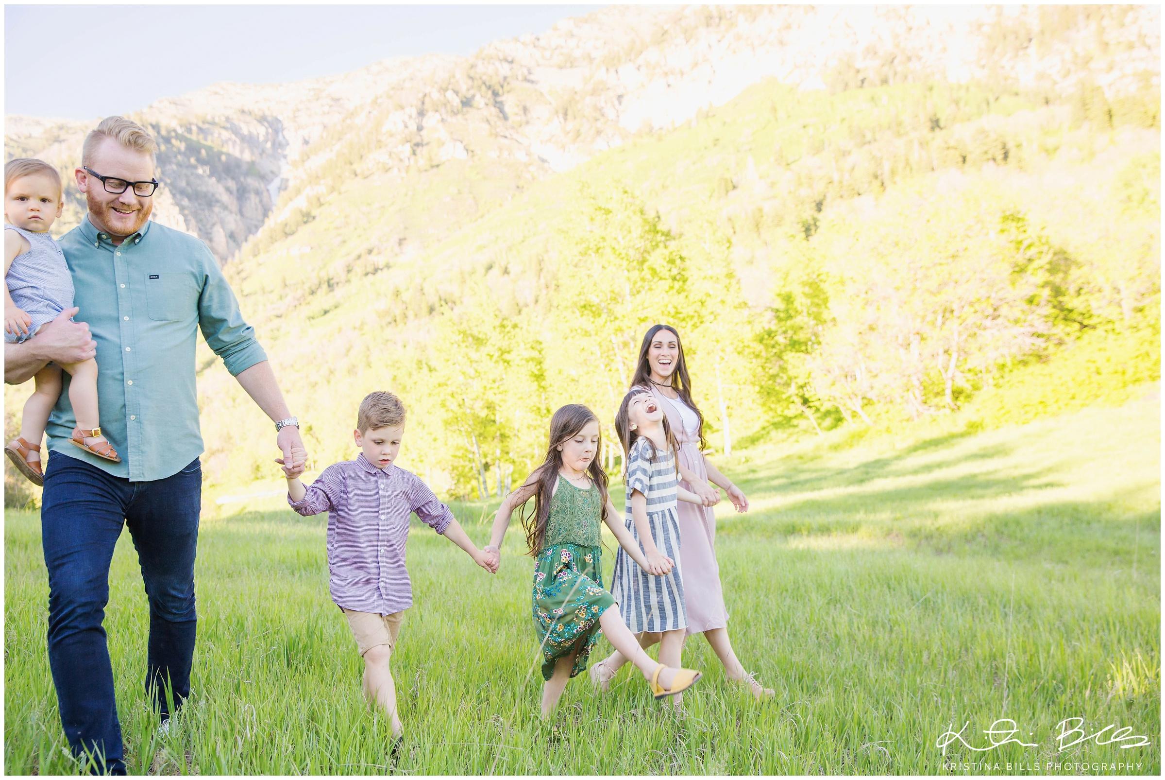 UtahSquawPeekFamilyPhoto_0048.jpg