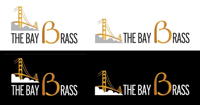 bayBrass_logos.png