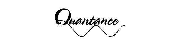 logo_quantance.png