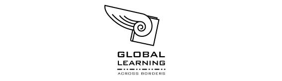 gl_logo_060306_1.png