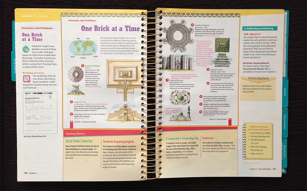 mathBook_3d_intlSymmetry.jpg