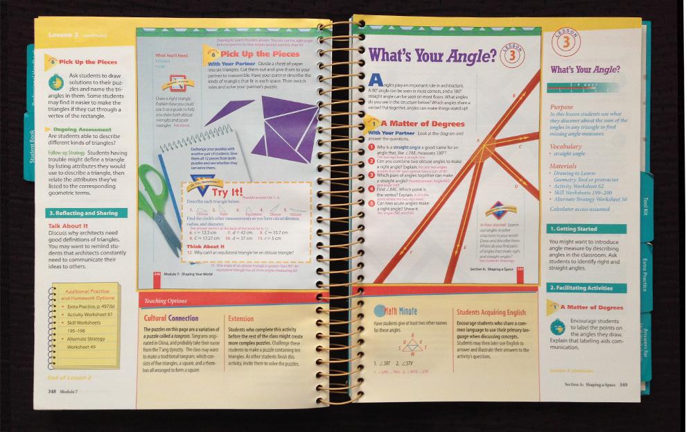 mathBook_3d_girder.jpg