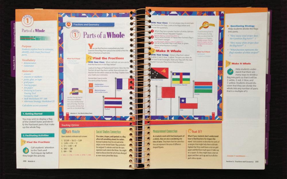 mathBook_fractions_flags.jpg