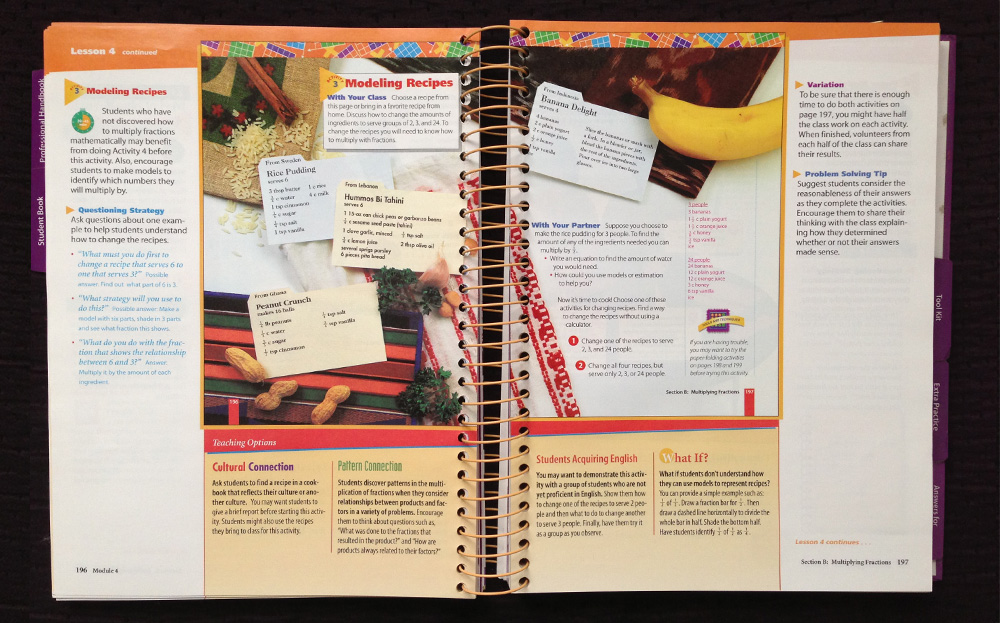 mathBook_fractions_recipes.jpg
