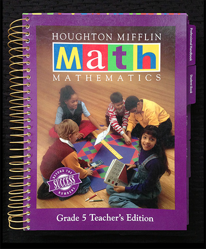 MathBook_Cover_5thGrade.jpg