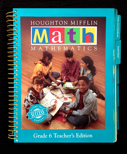 MathBook_Cover_6thGrade.jpg