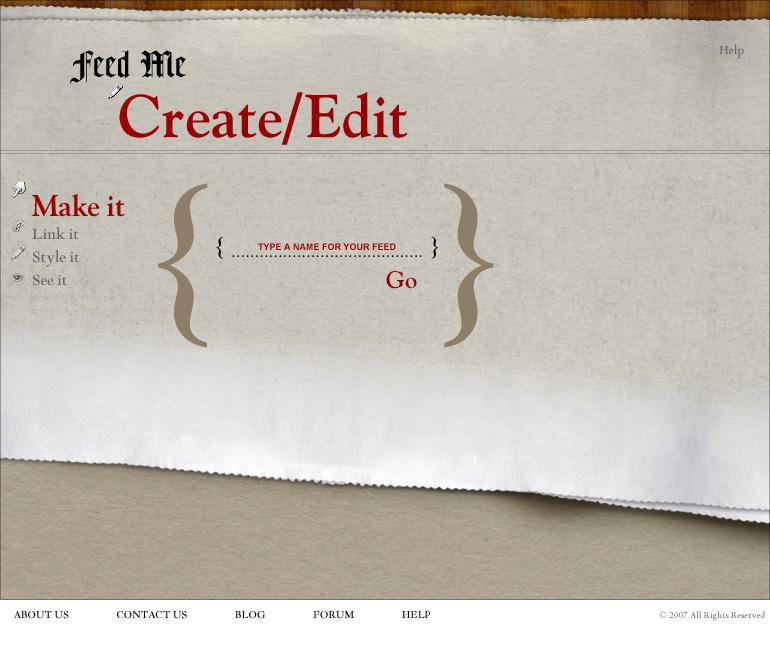 feed_make_1b.jpg