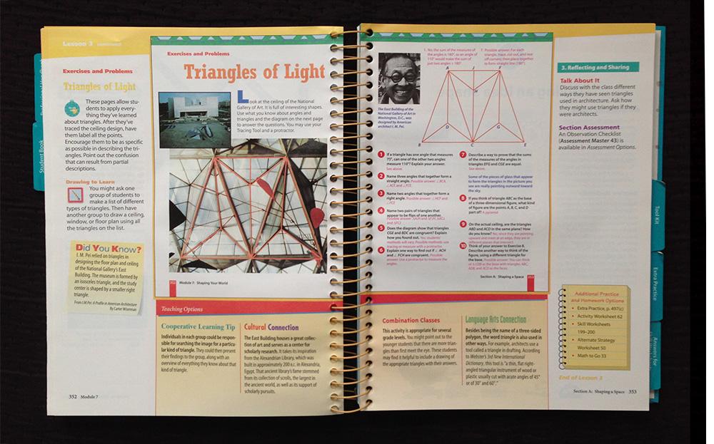 mathBook_3d_imPei.jpg