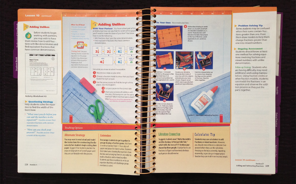 mathBook_fractions_carpentry.jpg