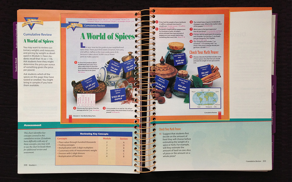 mathBook_fractions_spices.jpg