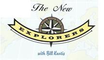 new-explorers-logo.png
