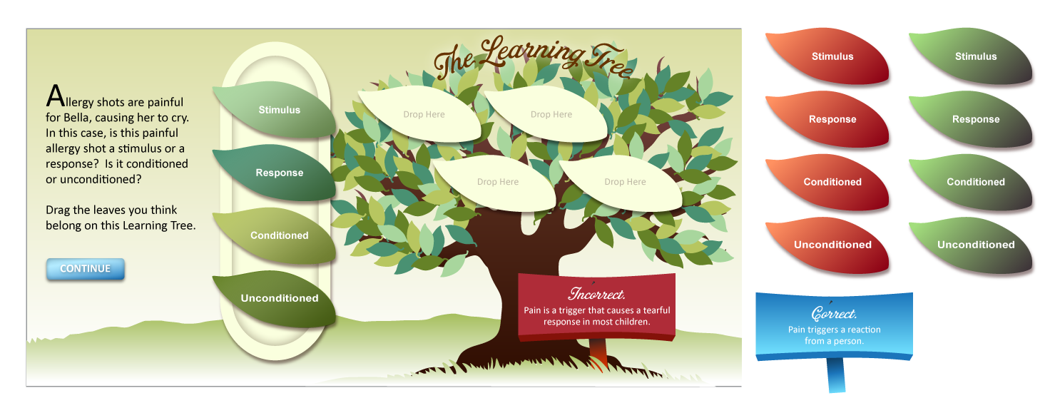 learningTree_newButton_newSign.png