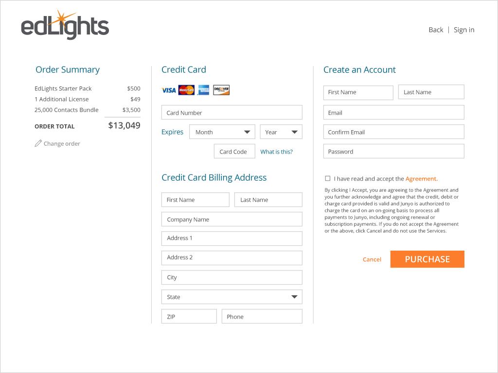 04-EL_buy_02_payment.png