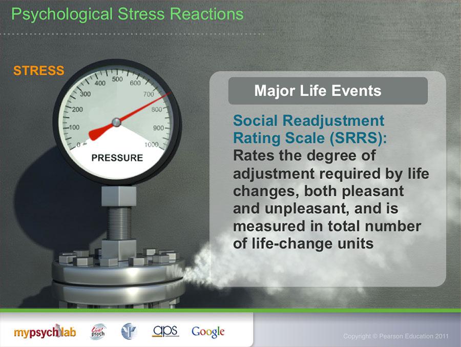 Screen-Shots-900w-stress.jpg