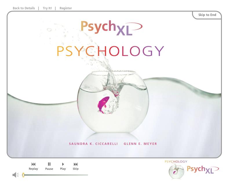 psychXL_01_title.png