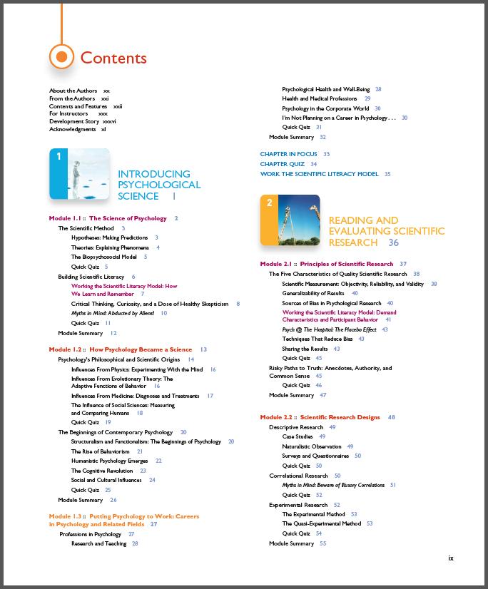 KC_contents_p1.png