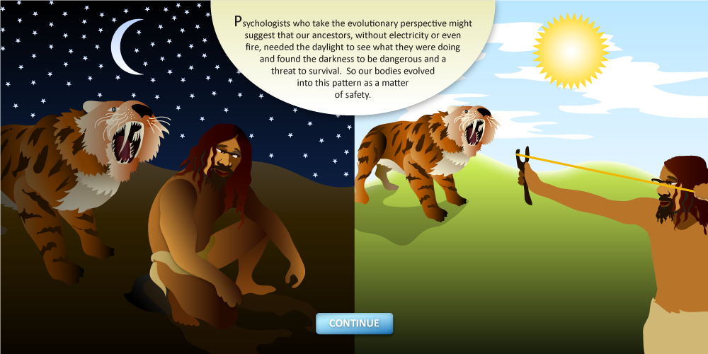 bringingPerspectivesTogether_screen3_caveman.png