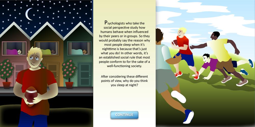 bringingPerspectivesTogether_screen4_play_5.png