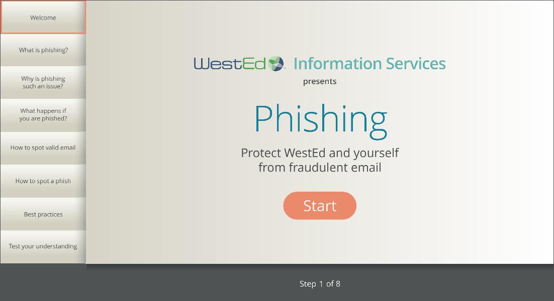 phishing-screens_01.png