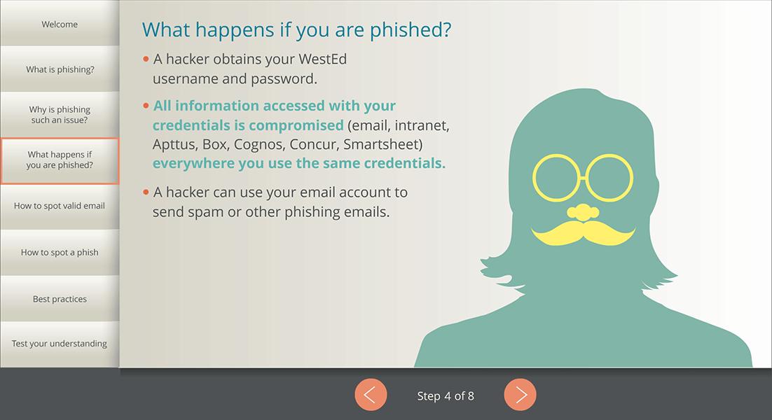 phishing-screens_02.png