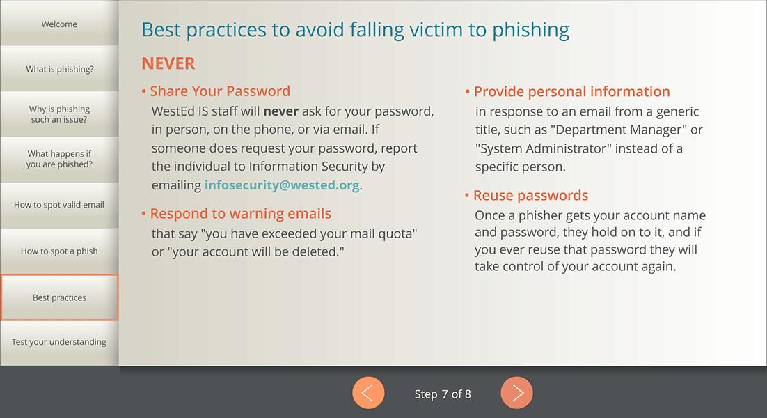 phishing-screens_06.png