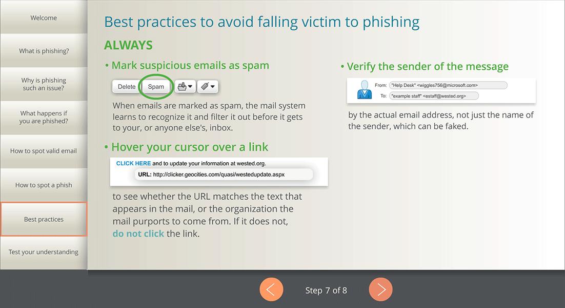 phishing-screens_07.png