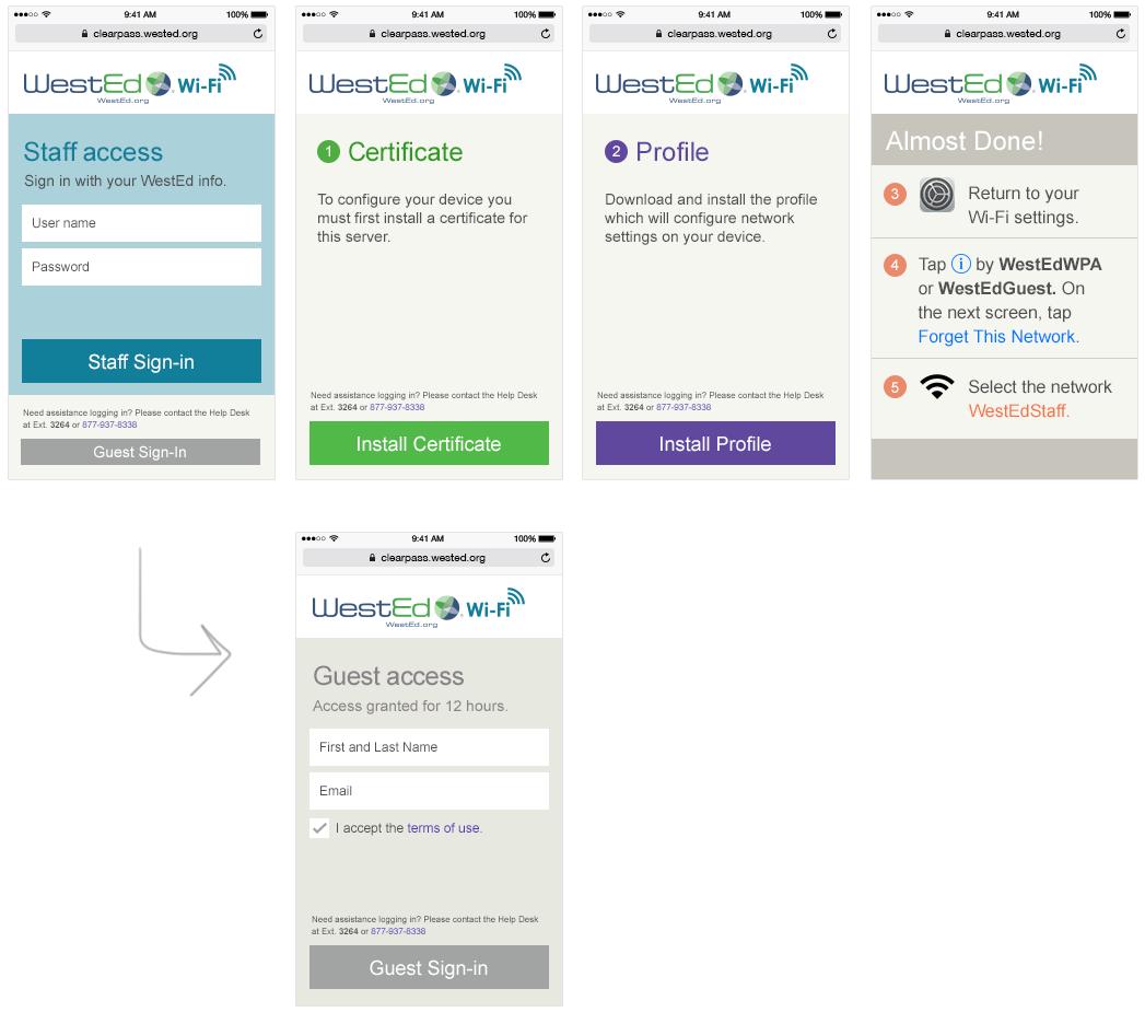 Mobile-Device-Registration-Screens-20150415.png