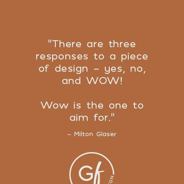 I aim for WOW!⠀⠀⠀⠀⠀⠀⠀⠀⠀ ⠀⠀⠀⠀⠀⠀⠀⠀⠀ #gingerfreshdesign #gingerfresh #webdesign #design #graphicdesign #website #marketing #coloradodesign #intentionaldesign #squarespacewebsite #squarespace #squarespacecircle #womenindesign #womenentrepreneurs #womeninbiz #fortcollins #fortcollinsdesign #blushsociety #girlboss